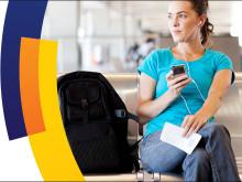Innowacyjny program Visa Oferty – atrakcyjne oferty dopasowane do zwyczajów zakupowych i szybki zwrot części wydanych pieniędzy
