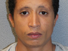 Wanted man sought by Ealing officers