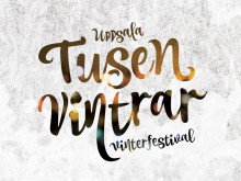 Uppsala arrangerar vinterfestival