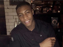 Continued appeals as Southgate murder victim identified