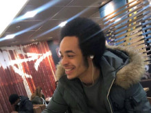 Third person charged with murder of Cheyon Evans in Wandsworth