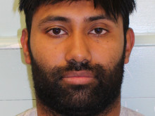 Man jailed for north London sex attacks