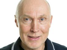 Mats Brockert, Skatteexpert, Srf konsulterna