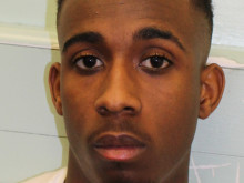 Gang jailed following series of armed robberies