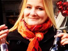 Monika Agorelius