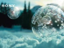Julklappstips från Sony