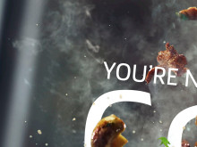 Lurpak challenges consumers to cook in new 'Game on, Cooks' campaign