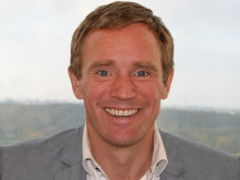 Gustaf Karling
