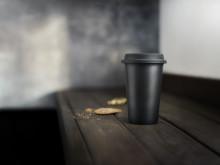 Ny undersökning om kaffesvinn: Socialdemokraterna största kaffevaskarna