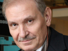 Statement from family of Nikolay Glushkov