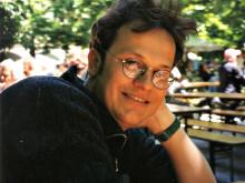 Todestag: Am 25.02.2001 starb Felix Burda.
