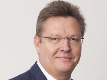 Peter Triebel