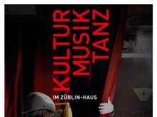 Jury nominiert die ersten drei ZÜBLIN-Kulturpreisträger 2017