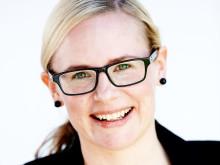 Wictoria Millberg