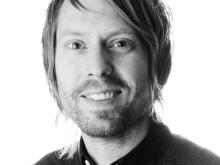 Niklas Landberg