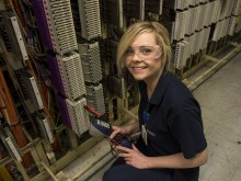 Openreach recruits another 220 engineers and apprentices across Scotland
