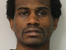 Man jailed for Islington rape