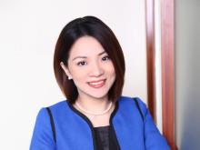Nanyang Polytechnic re-appointed Asia PR Werkz
