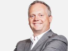 Thomas Fjeldstad