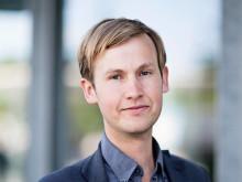 Kristian Foss Brandt