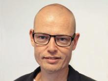Michael Hallberg