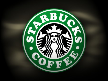 Starbucks trendiga presentkort säljer slut