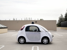 Overcoming the challenges needed to make Driverless Car viable