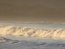 Trend-Kombination Yoga & Surfen - Was ist dran?