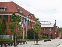 Workshop zu rechtlichen und praktischen Fragen beim Mindestlohn am 7. Mai 2015 an der Technischen Hochschule Wildau