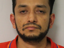 Man jailed for attempted rape, Camden