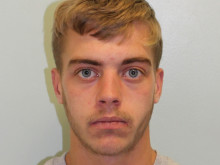 Man jailed for sexual assaults