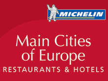 Mathias Dahlgren retains Michelin stars