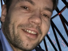 Appeal for man missing from Islington