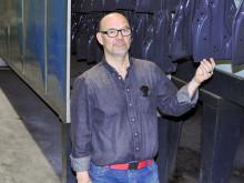 Proton Finishing investerar i ny line för ED- och pulverlackering