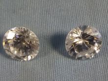Shifrin conviction - fake diamonds