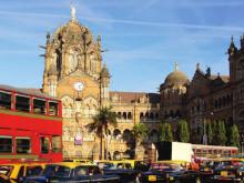 Technia establishes a PLM competence center in Mumbai, India