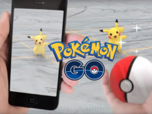 The Digital Rebirth Of Pokémon & What It's Taught Marketers