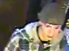 Appeal following sexual assault on bus in Finchley