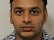 Pharmacist jailed for drugs offences