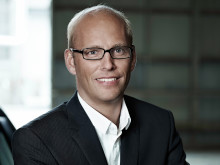 Jesper Stoltenberg-Mathiesen