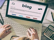 4 sätt att använda innehåll för ökad lojalitet