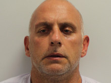 ​Distraction burglar who targeted elderly victims has been jailed