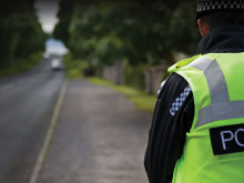 RAC welcomes Transport Committee's report on road traffic law enforcement