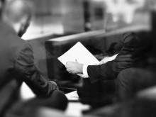Loyalitetsbonus: Har du styr på faldgruber og muligheder?