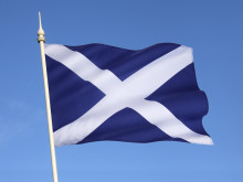 An open letter on telecommunications considerations in the Scottish independence referendum