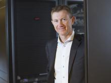 Datacenterklassificering gør dansk data endnu sikrere