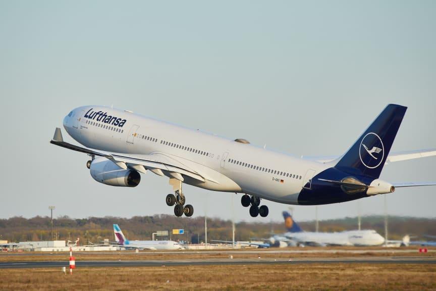 A330_departure