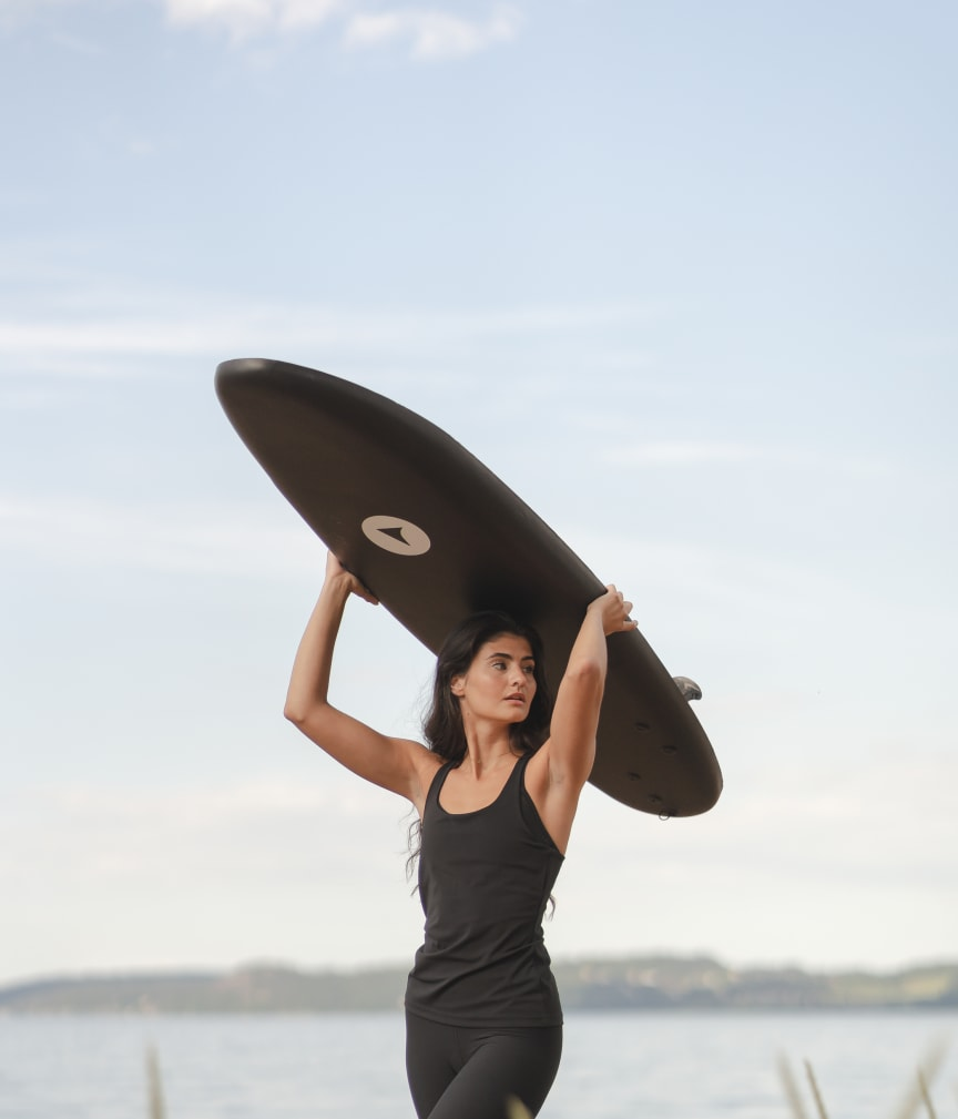 Ryvelle-pressbild-surf