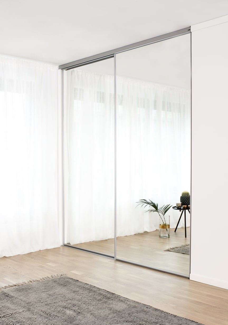DK_Elfa_Original spegel