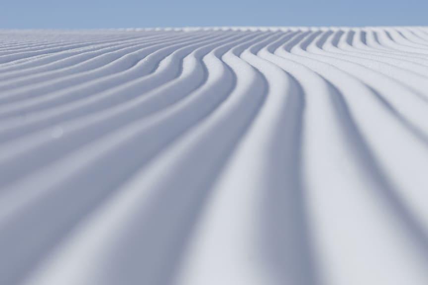 SkiStar - manchester